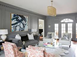livingroom sofa living room decorating and design ideas with pictures hgtv