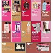 best ulta black friday deals ulta beauty black friday 2014 ad
