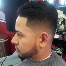 types of fade haircuts image different types of fades haircuts for black men hairs picture