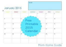 printable art calendar 2015 mhg free printable 2015 calendar jpg