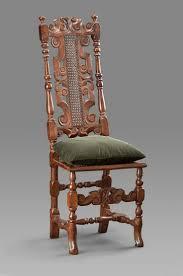 3583 best antiguedades images on pinterest antique furniture