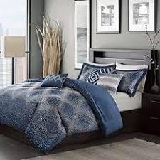 Jennifer Lopez Peacock Bedding Jennifer Lopez Center Stage Comforter Collection Bed Sets