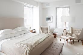 Bedroom Designs Neutral Colors Neutral Bedrooms Cool 3 Master Bedroom Neutral Colors Bedroom