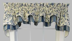 theme valances waverly valances theme design idea and decorations attractive
