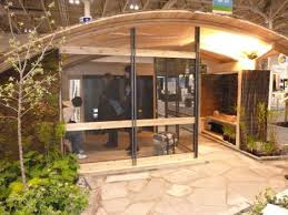 How To Make A Shed House by How To Make A Tiny Shed Feel Like A Luxury Addition Treehugger