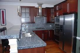 galley kitchen remodel kitchen mommyessence com