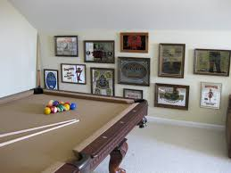 man cave wall decor ideas image collections home ideas for your home man cave decor man cave wall decor ketotrimfo image collections