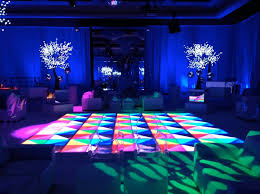wedding backdrop rentals houston unik lounge furniture party rentals event rentals houston