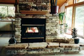 fireplace help ceiling photos wall install home interior