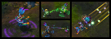 arcade sona skin for sale get it now