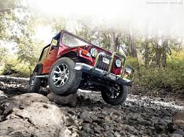 landi jeep with bullet mahindra thar drive review 300x225 hd wallpapers u0026 backgrounds ma