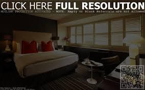 free architectural design interior design room architecture apartment condo house wallpaper