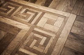 about parquet flooring types and installation dengarden