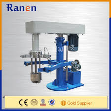 china mill blue china mill blue manufacturers and suppliers on