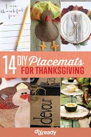 homemade thanksgiving decorations for the home my web value holiday decorations for the home homemade thanksgiving centerpieces ideas homemade thanksgiving decorations 14 diy placemat ideas