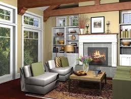 21 Baffling Home Design Fails See Before You Buy 3d Home Remodeling Renderings