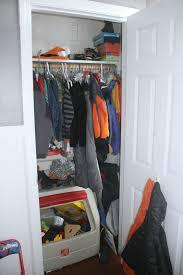 closet organization revisiting my boy u0027s shared bedroom