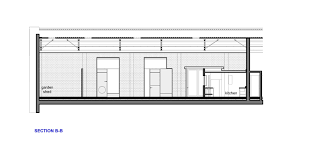 floor plan for child care center gallery of camperdown childcare co ap 14