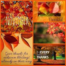 35 best thankfulness a z images on thankful for