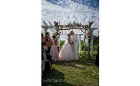 bridal consultants wedding planners bridal consultants in saratoga ny