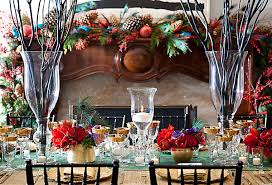 one kings lane table holiday table ideas