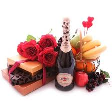send fruit basket send fruit baskets to moscow gift and flower delivery in russia