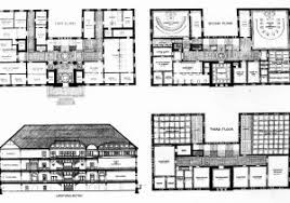 plans for a house one story farmhouse floor plans fresh charming house plans