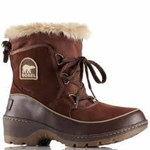 sorel s tivoli boots size 9 sorel tivoli iii waterproof suede boot curry family