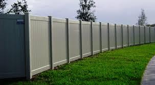 corner white vinyl picket fence fences cottage thefind haammss