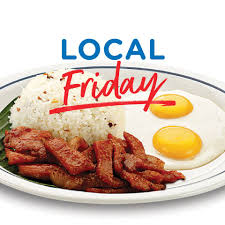 ihop open on thanksgiving ihop home tamuning guam menu prices restaurant reviews