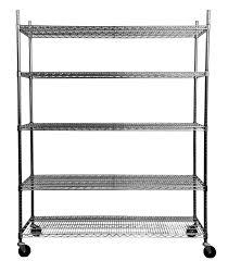shelves outstanding wire shelf unit wire shelf unit wire