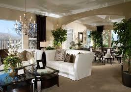 new home interior designs new home interior design slucasdesigns