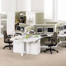 Knoll Reff Reception Desk Office Furniture Phoenix Corporate Interior Systems Reff