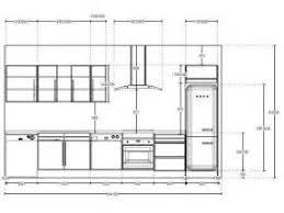 dessiner sa cuisine creer sa cuisine en 3d gratuit evtod