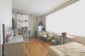 300 sq ft floor plans 300 sq ft studio apartment floor plan fresh creative small studio
