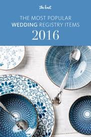 finding a wedding registry wedding season gift guide to go registry wedding gift