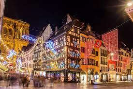 Bad Wimpfen Weihnachtsmarkt Reisen Tagesreise