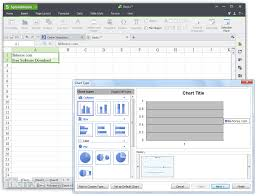 Free Spreadsheet Software For Windows 7 Wps Office Free 2016 10 2 0 5965 Download For Windows Filehorse Com