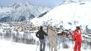 all inclusive resort in les deux alpes all inclusive vacations