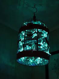 best hanging lights bedroom contemporary amazin design ideas