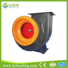 china 3000 cfm squirrel cage blower horizontal industrial