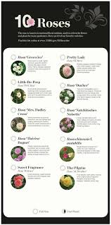 national garden native plant recommendations united states