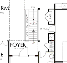 how to read dimensions foyer closet dimension trgn 478626bf2521