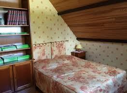 chambre hote le havre chambres d hotes allee du havre à oudon val de loire une balade