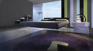 Wohnzimmer Farbe Grau Funvit Com Jugend Zimmer Ikea