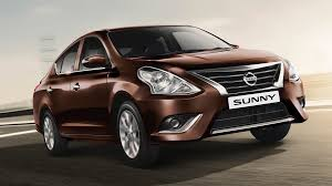 nissan micra automatic price in kerala nissan sunny latest news on nissan sunny breaking stories and