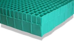 equagel straight comfort gel wheelchair cushion comfort gel cushion