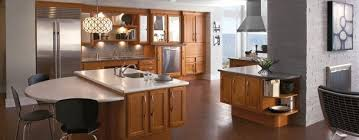 Masco Kitchen Cabinets by Cool Masco Cabinets On Quality Cabinets Kitchen Cabinets Bathroom