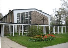 lexus toyota leslie eglinton churches and service groups moorelandsmoorelands community services