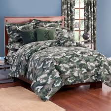 Camo Bed Set King Bedding Camouflage King Size Bedding Camouflage Bedding Designs
